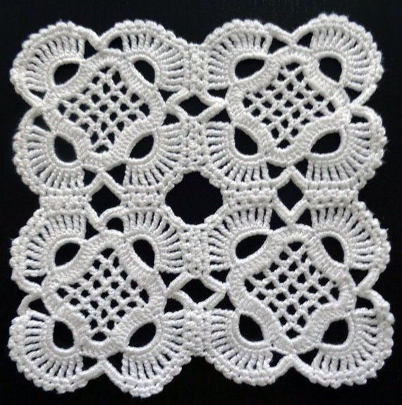 Square Doilies Beautiful Handmade Crochet Square Doily Of Lovely 50 Pictures Square Doilies
