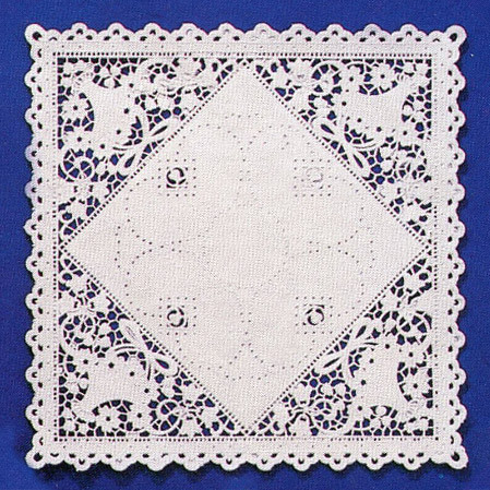 Square Doilies Beautiful order Paper Doilies Line Of Lovely 50 Pictures Square Doilies