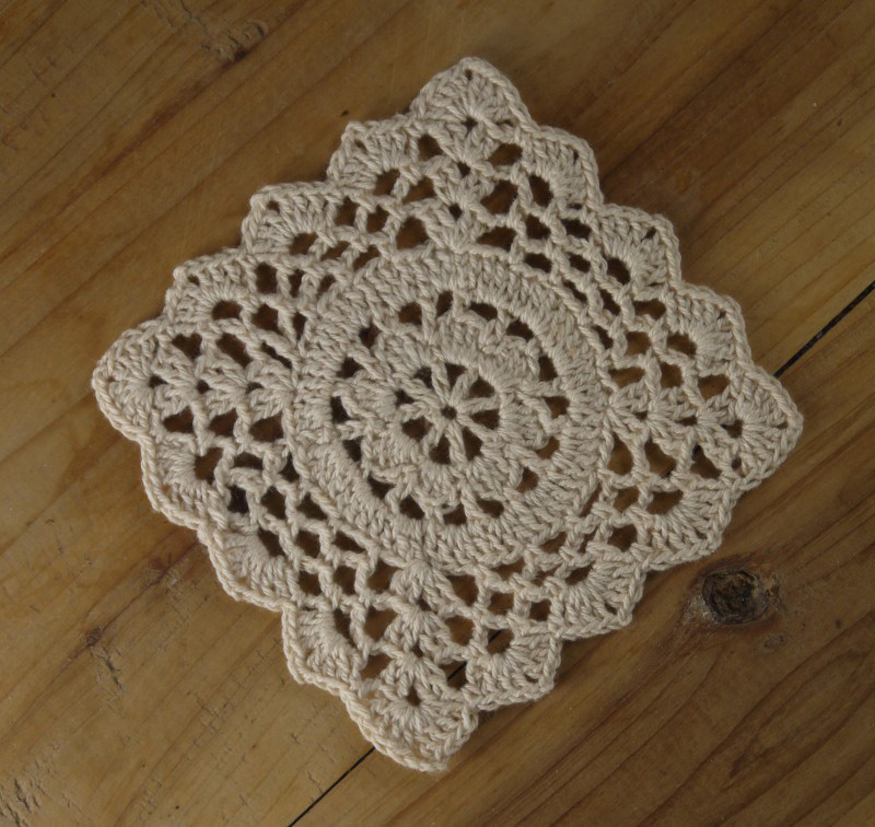 Square Doilies Beautiful Popular Crochet Coaster Pattern Buy Cheap Crochet Coaster Of Lovely 50 Pictures Square Doilies