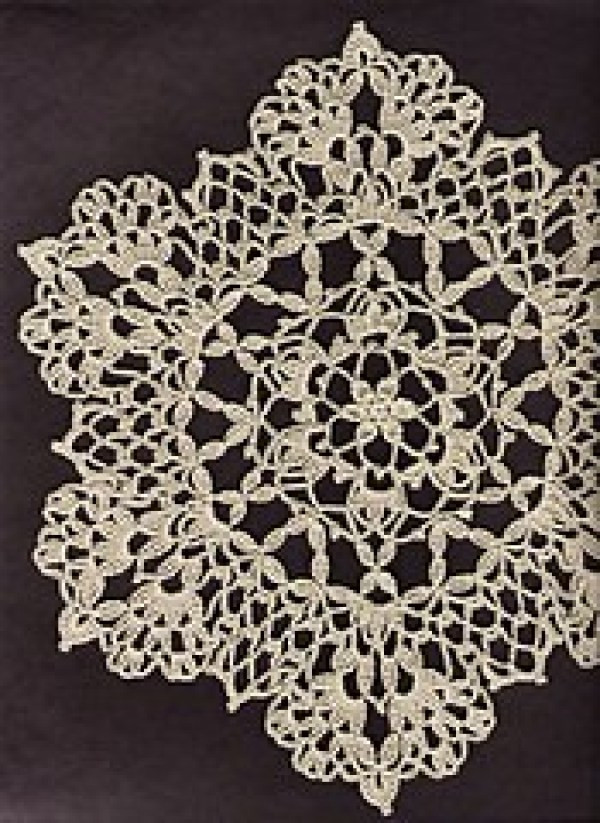 Square Doilies Best Of 8 Beautiful Crochet Doily Patterns – Crochet Of Lovely 50 Pictures Square Doilies