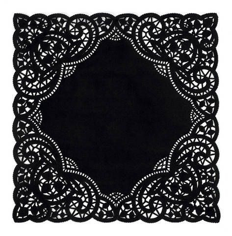 Square Doilies Elegant 29 Best Paper Lace Doily Images On Pinterest Of Lovely 50 Pictures Square Doilies