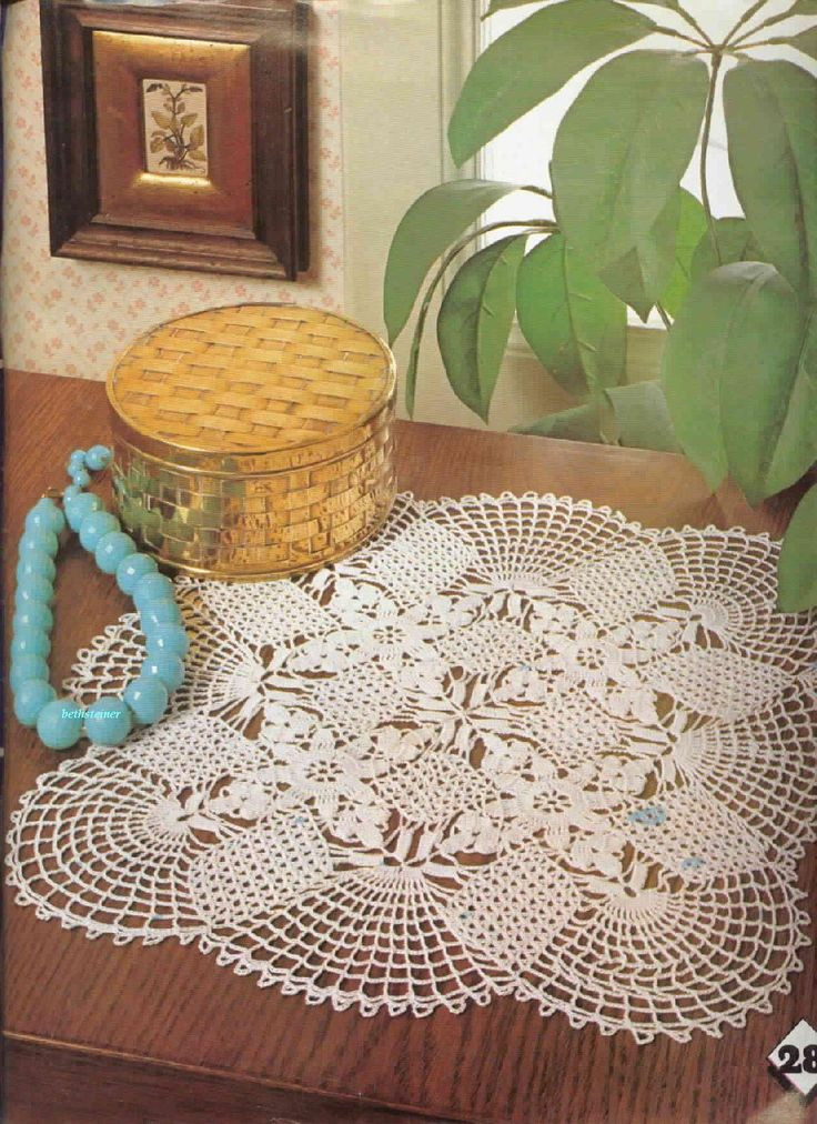 Square Doilies Fresh 781 Best Images About Crochet Pinapple Square Doilies Of Lovely 50 Pictures Square Doilies