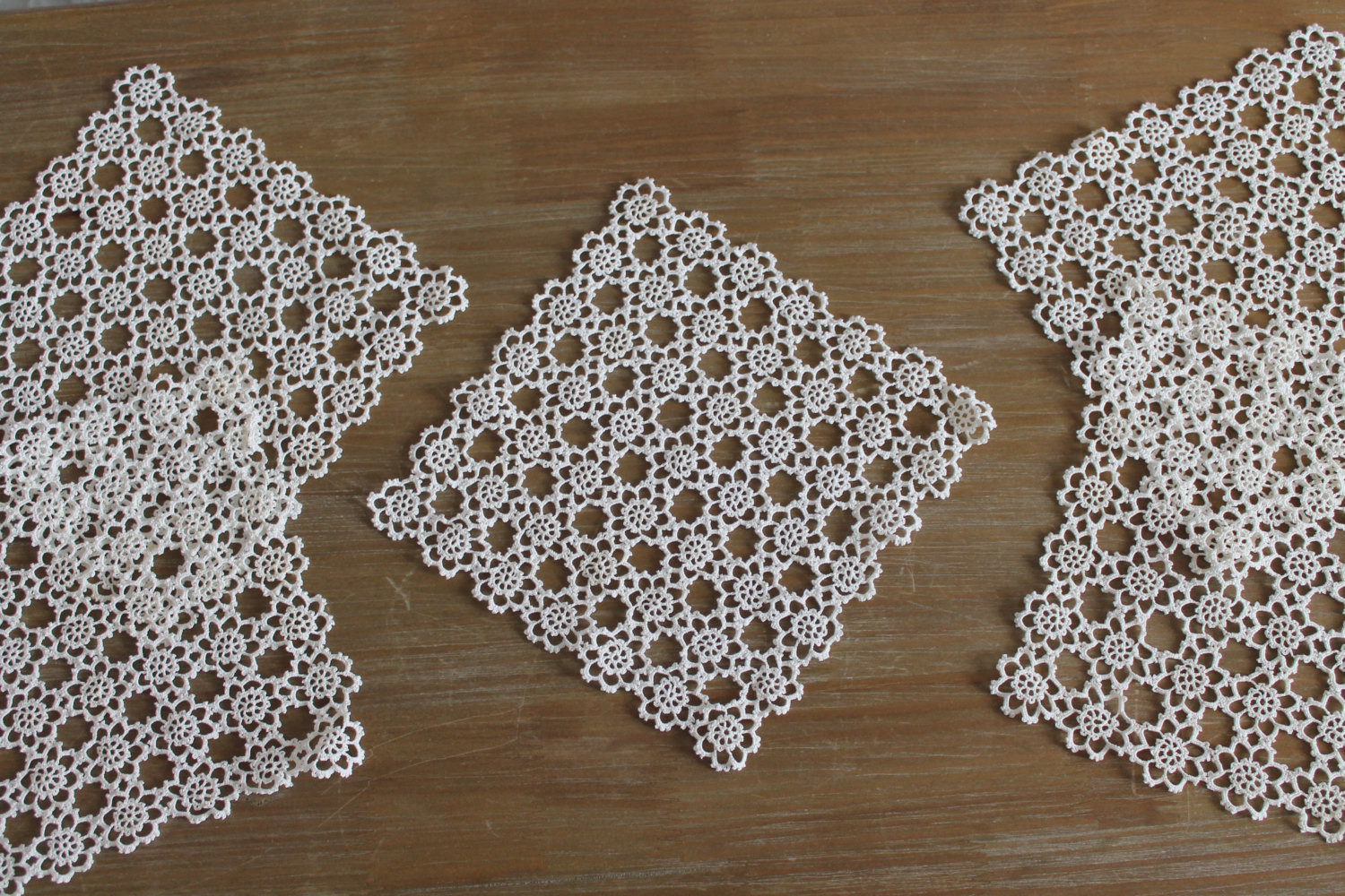 Square Doilies New Doily Crocheted Doilies Square Of Lovely 50 Pictures Square Doilies