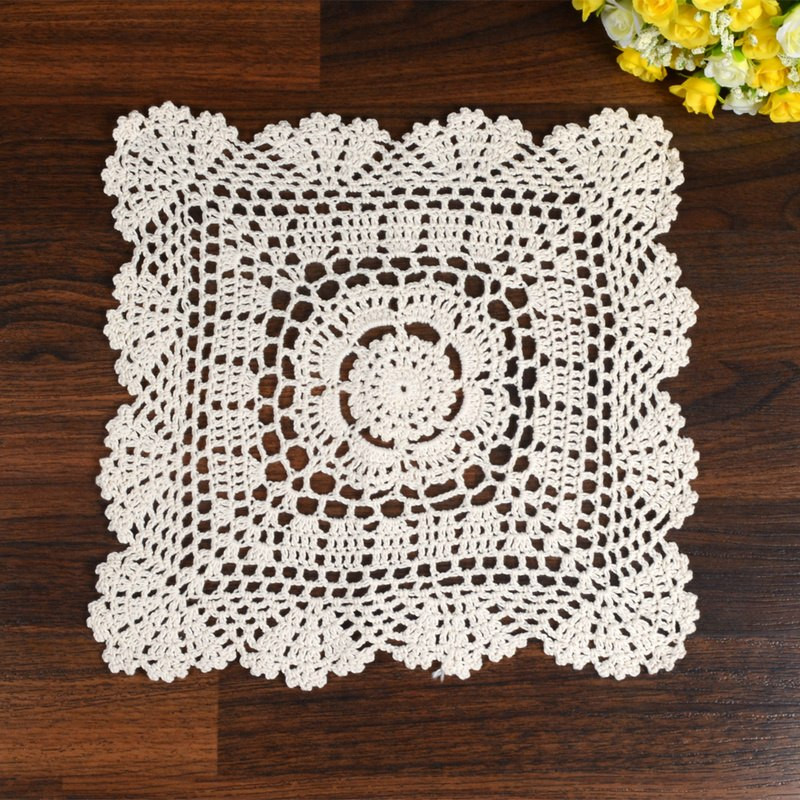 Square Doilies New Line Buy wholesale Square Doilies From China Square Of Lovely 50 Pictures Square Doilies