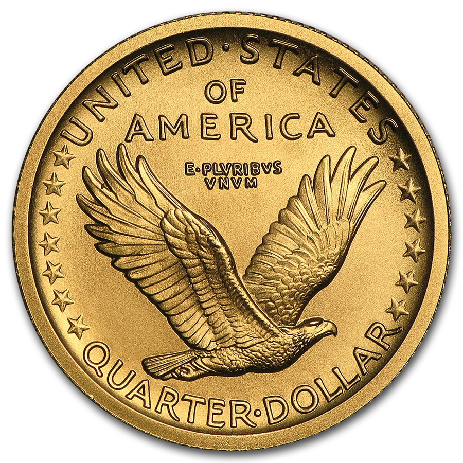 Standing Liberty Quarter Awesome 2016 W 1 4 Oz Gold Standing Liberty Quarter Centennial W Of Incredible 50 Pictures Standing Liberty Quarter