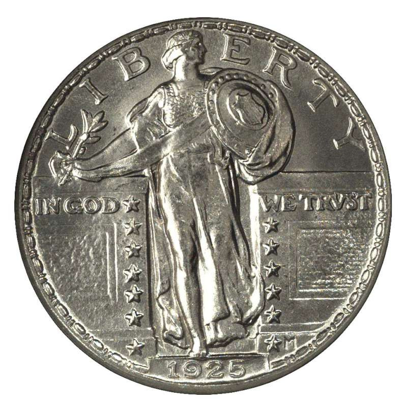 Standing Liberty Quarter Best Of United States Standing Liberty Quarter 1916 1930 Of Incredible 50 Pictures Standing Liberty Quarter