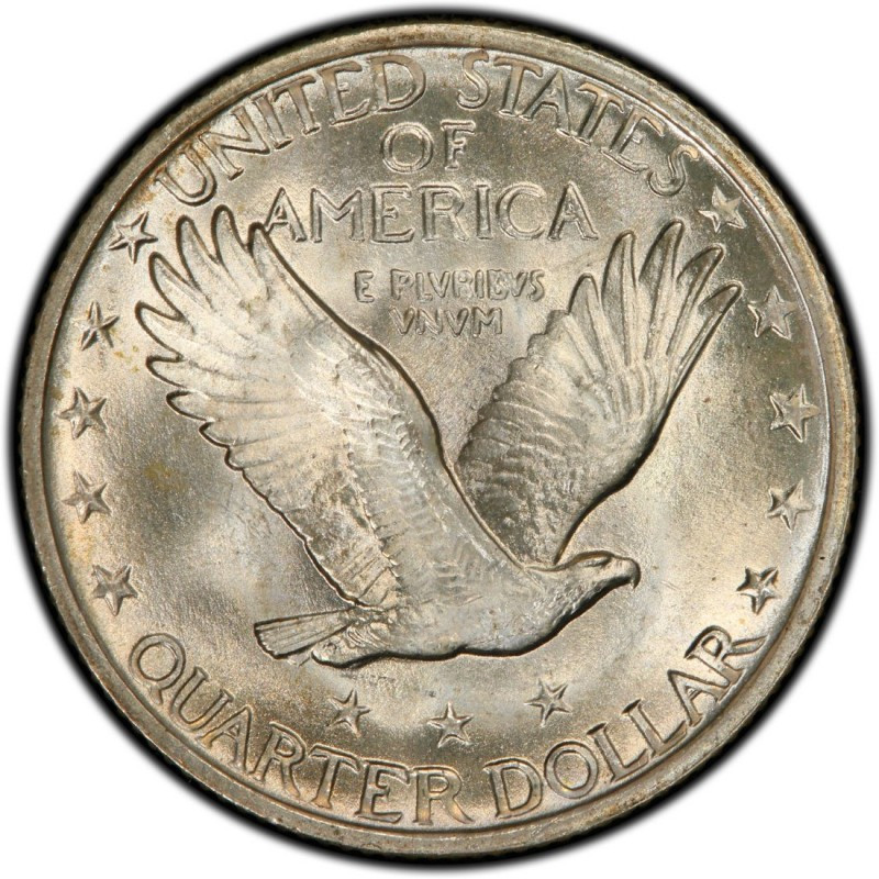 Standing Liberty Quarter Elegant 1923 Standing Liberty Quarter Values and Prices Past Of Incredible 50 Pictures Standing Liberty Quarter