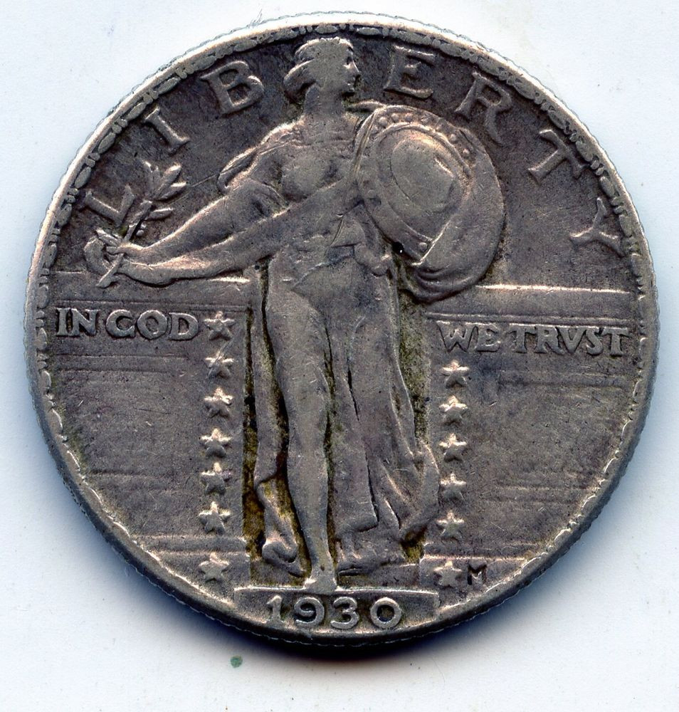 Standing Liberty Quarter Luxury 1930 P Standing Liberty Quarter See Promo Of Incredible 50 Pictures Standing Liberty Quarter