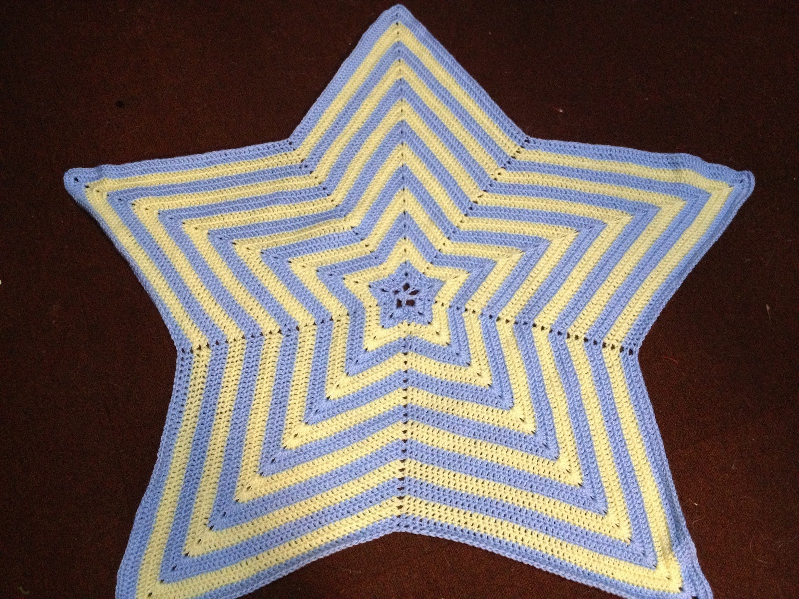 Star Blanket Crochet Pattern Best Of Cook S Arts & Crafts Shoppe Of Adorable 46 Pictures Star Blanket Crochet Pattern