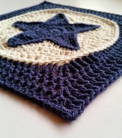 Star Blanket Crochet Pattern Elegant Best 20 Crochet Star Blanket Ideas On Pinterest Of Adorable 46 Pictures Star Blanket Crochet Pattern