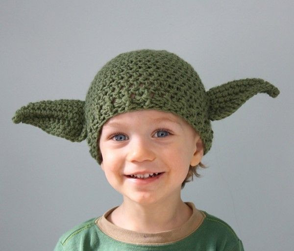 Star Wars Crochet Hat Fresh 19 Best Images About Find Pattern On Pinterest Of New 42 Images Star Wars Crochet Hat