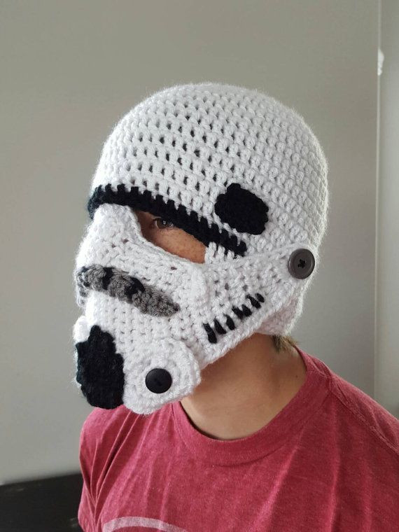 Star Wars Crochet Hat New Inspired with Pinterest Star Wars Craft Projects Of New 42 Images Star Wars Crochet Hat