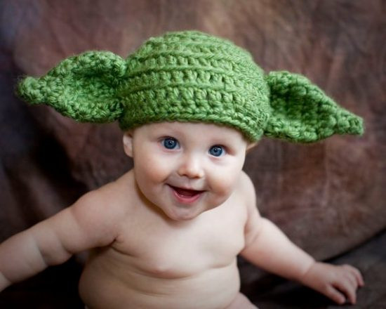 Star Wars Crochet Patterns Free Awesome Star Wars Crochet Patterns Free Tutorial Ideas Of Marvelous 49 Photos Star Wars Crochet Patterns Free