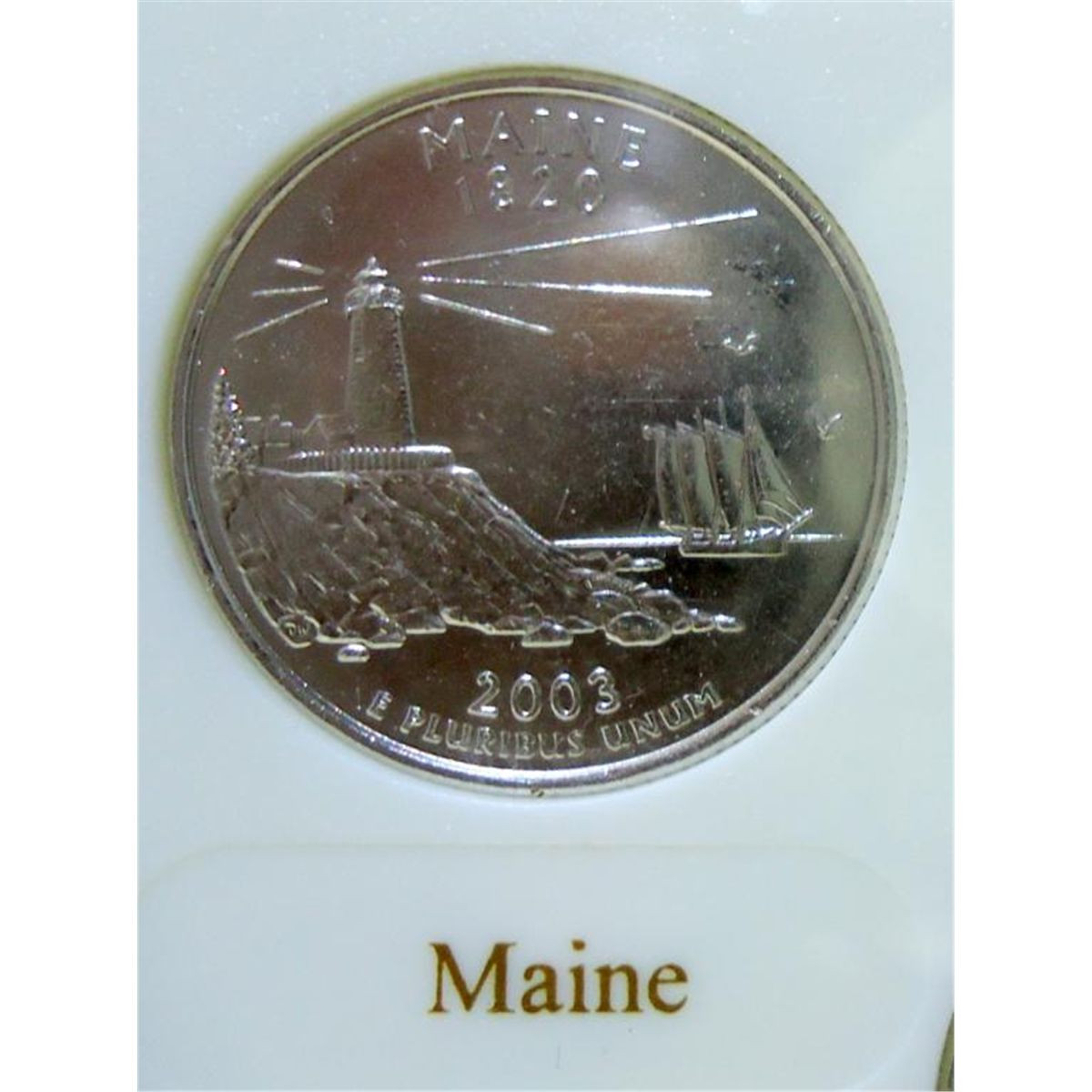 State Quarter Collection Awesome 2003 State Quarter Collection Of Attractive 47 Photos State Quarter Collection