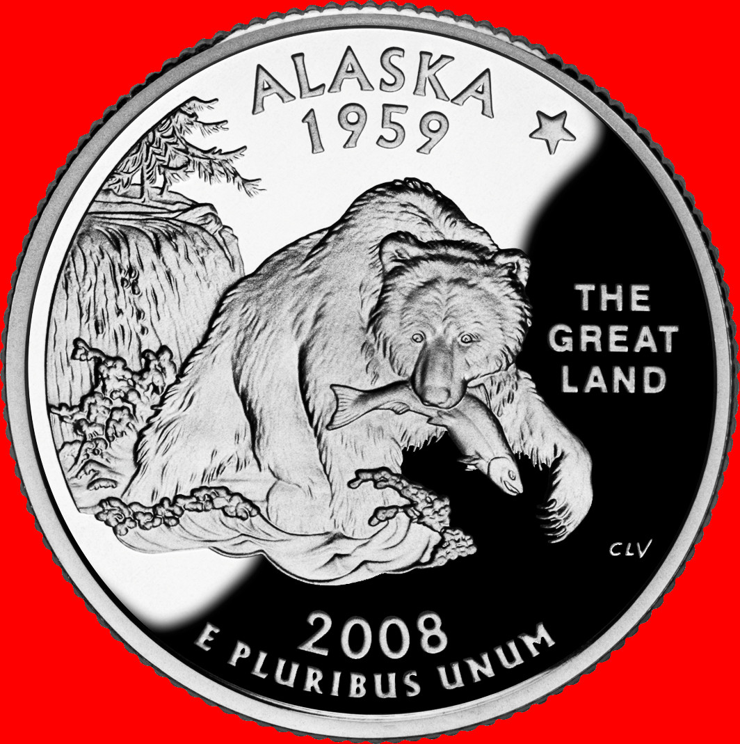 State Quarters Unique Collectible State Quarters Facts by Usa Facts for Kids Of Wonderful 47 Images State Quarters