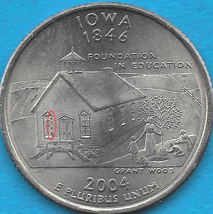State Quarters Worth Money Beautiful the 25 Best Error Coins Ideas On Pinterest Of Brilliant 50 Ideas State Quarters Worth Money