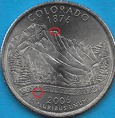 State Quarters Worth Money Elegant 69 Best Images About Coins and Stamps On Pinterest Of Brilliant 50 Ideas State Quarters Worth Money