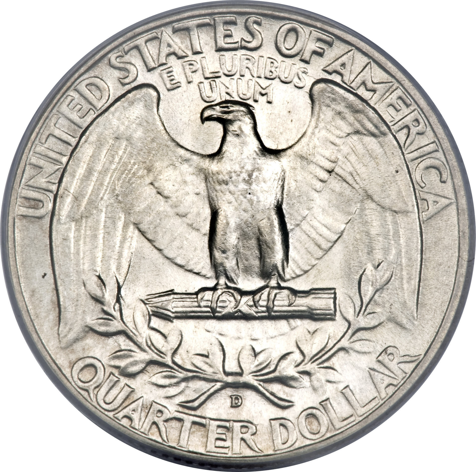 "State Quarters Worth Money Fresh ¼ Dollar ""washington Silver Quarter"" United States – Numista Of Brilliant 50 Ideas State Quarters Worth Money"