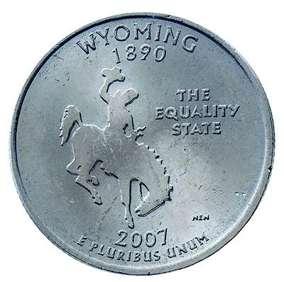 State Quarters Worth Money Inspirational top 10 Rarest State Quarters Of Brilliant 50 Ideas State Quarters Worth Money