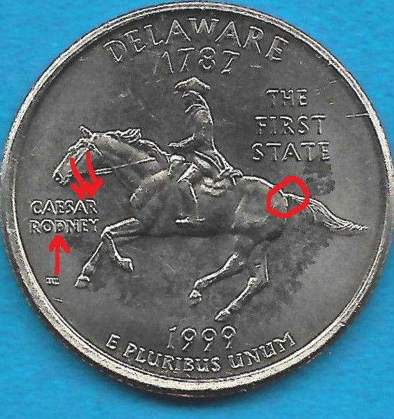 State Quarters Worth Money New 1246 Best Antiques Historical Collectable Images On Of Brilliant 50 Ideas State Quarters Worth Money