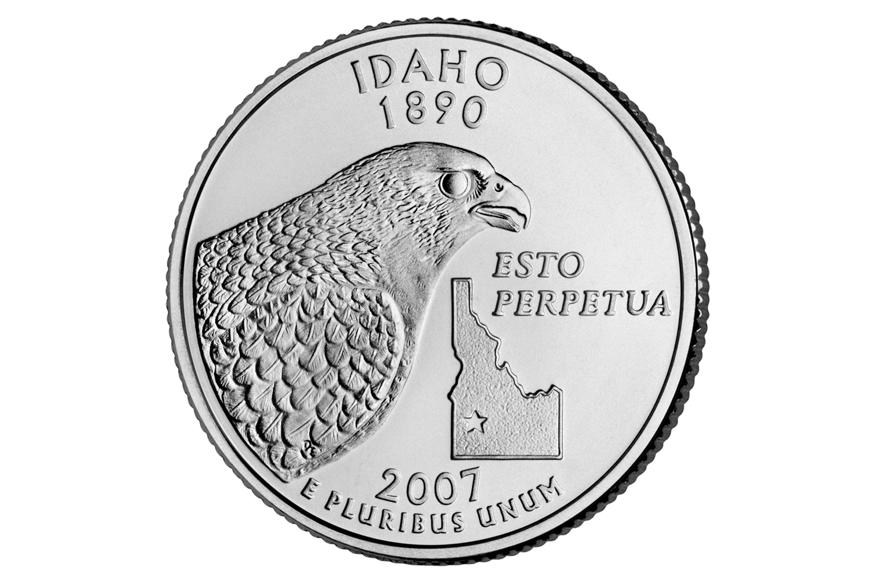 State Quarters Worth Money New What are State Quarters Worth Of Brilliant 50 Ideas State Quarters Worth Money