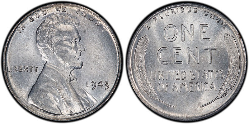 Steel Penny Value Awesome the Intriguing History Of the American Penny Of Charming 47 Models Steel Penny Value