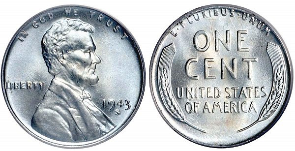 Steel Penny Value Beautiful Lincoln Wheat Cent Small Cents Us Coin Prices and Values Of Charming 47 Models Steel Penny Value