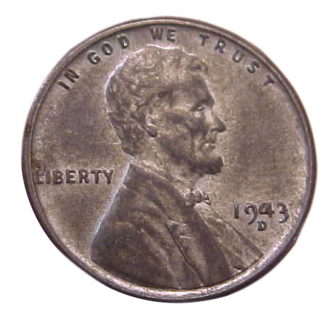 Steel Penny Value Beautiful top 10 Most Valuable Pennies Of Charming 47 Models Steel Penny Value