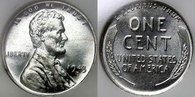 Steel Penny Value Best Of Frugal for Life Of Charming 47 Models Steel Penny Value