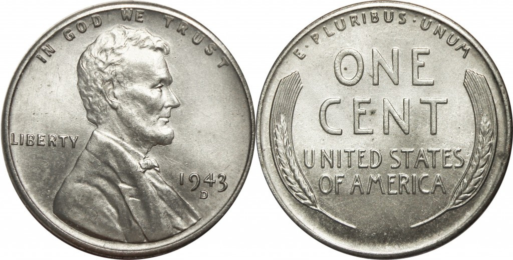 Lincoln Cent Value Wheat Penny Coin HELP