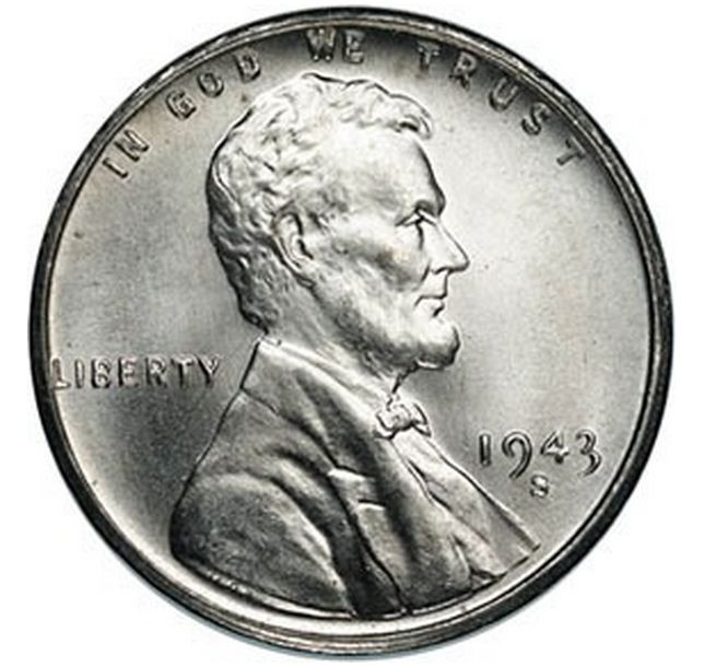 Steel Penny Value Fresh 8 Valuable Coins that Could Be Hiding In Your Change Of Charming 47 Models Steel Penny Value