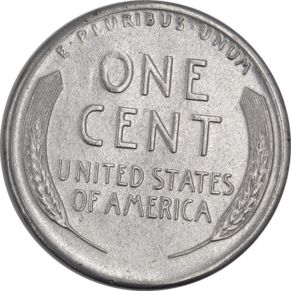 Steel Penny Value New Gotocoinauction A Coinzip Pany 1943 Wheat Penny Steel Of Charming 47 Models Steel Penny Value