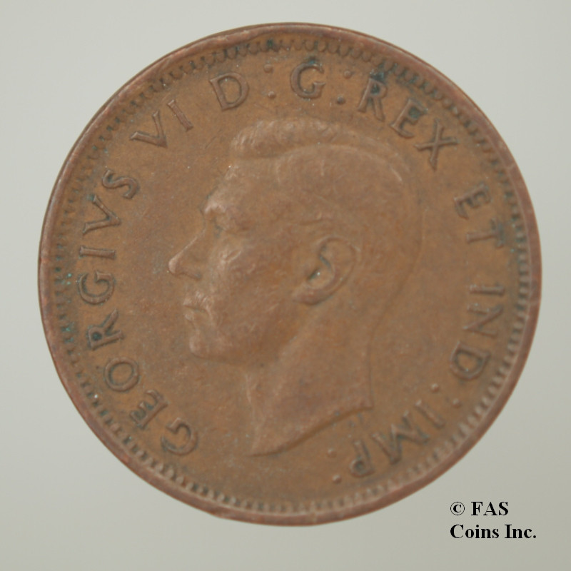 Steel Penny Value Unique Steel Penny Value Lookup beforebuying Of Charming 47 Models Steel Penny Value