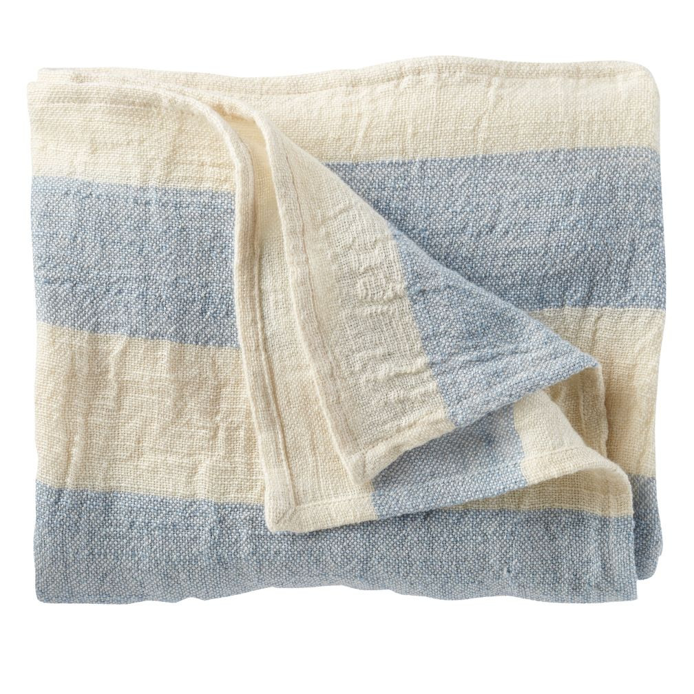 Striped Baby Blanket Lovely Baby Blankets Of Lovely 48 Pics Striped Baby Blanket