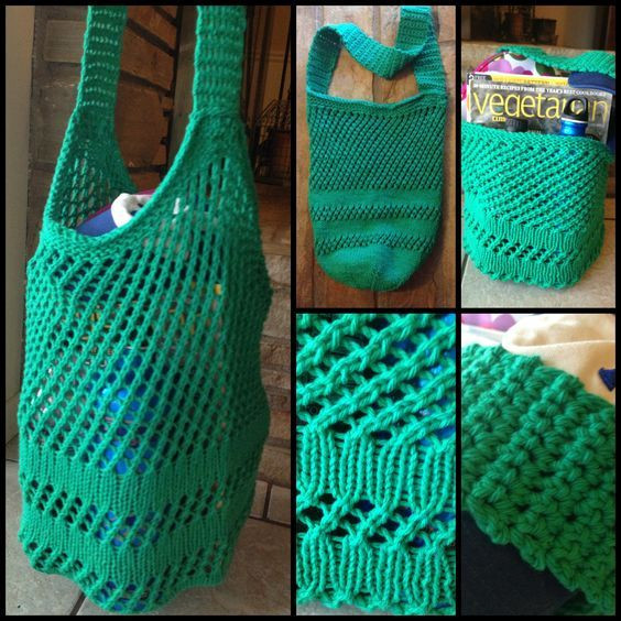 Sugar and Cream Yarn Patterns Fresh Best 25 Knitted Bags Ideas On Pinterest Of Brilliant 49 Models Sugar and Cream Yarn Patterns