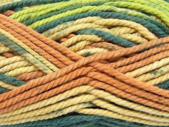 Super Bulky Acrylic Yarn Lovely 17 Best Images About Super Bulky Yarn On Pinterest Of Fresh 41 Pics Super Bulky Acrylic Yarn
