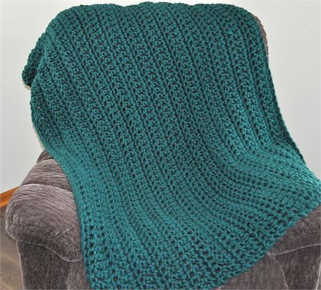 Super Bulky Acrylic Yarn Unique Free Shipping Crochet Blanket Peacock Green Super Bulky Of Fresh 41 Pics Super Bulky Acrylic Yarn