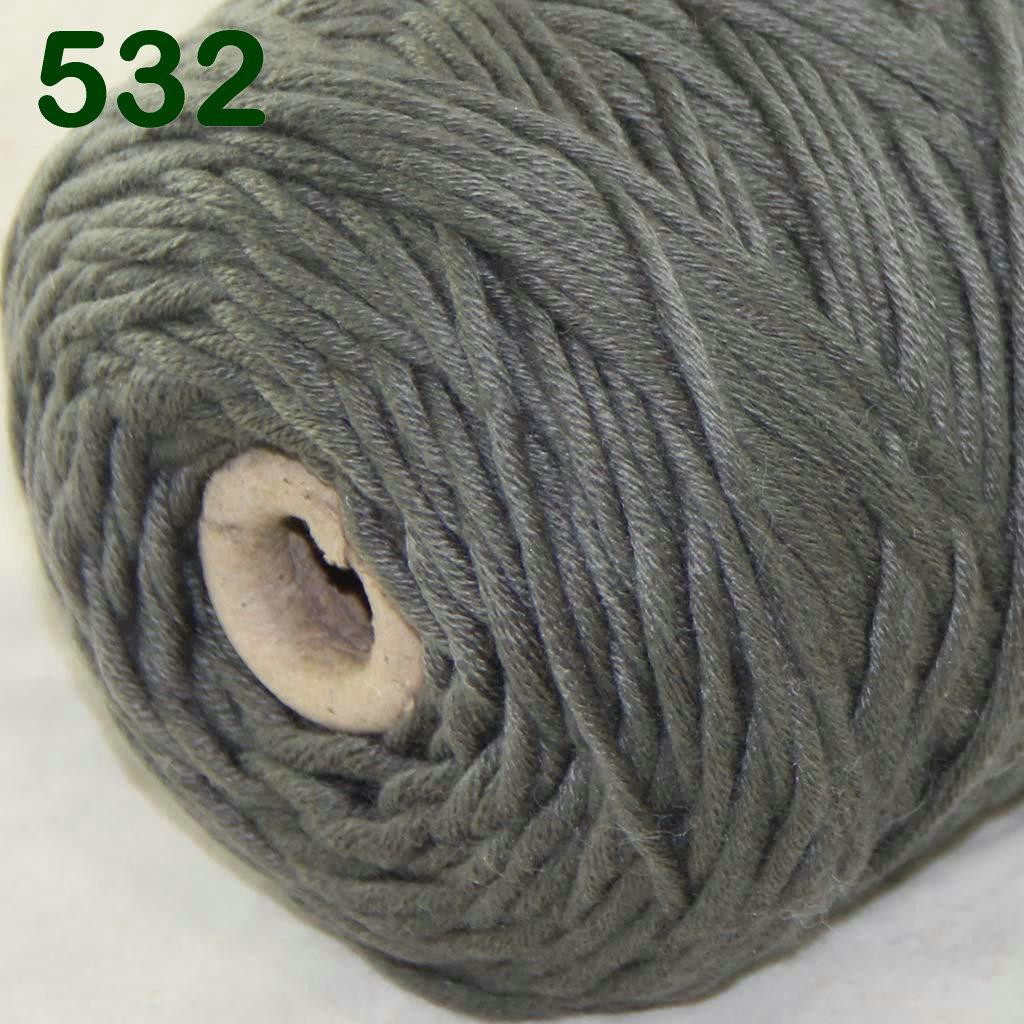 Super Bulky Cotton Yarn Elegant Sale New 1 Cone 400gr soft Worsted Cotton Chunky Super Of Amazing 38 Pics Super Bulky Cotton Yarn