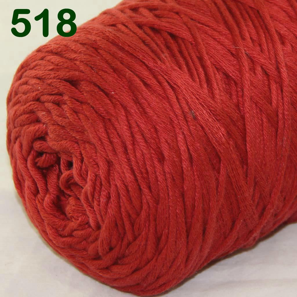 Super Bulky Cotton Yarn Lovely Sale New 1 Cone X400gr soft Worsted Cotton Chunky Super Of Amazing 38 Pics Super Bulky Cotton Yarn