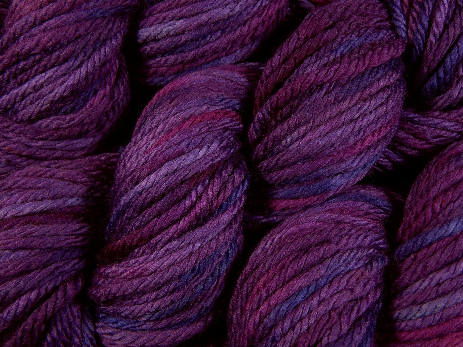 Super Bulky Weight Yarn Awesome Hand Dyed Yarn Bulky Weight Superwash by Blacksheepdyeworks Of Fresh 44 Pics Super Bulky Weight Yarn