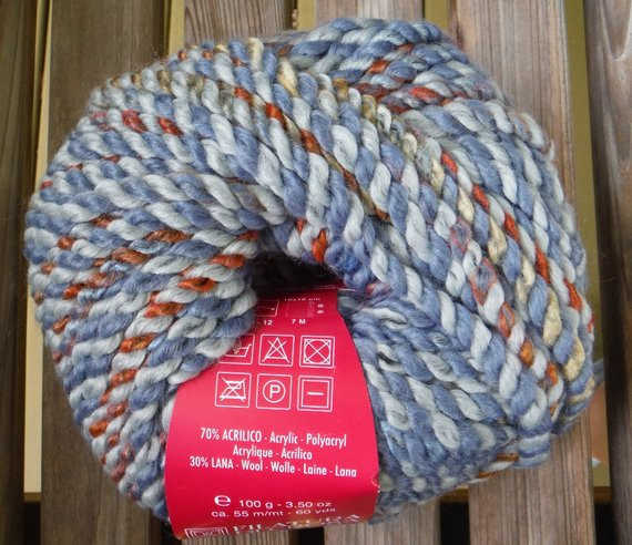 Super Bulky Weight Yarn Awesome Super Bulky Weight Yarn Mountain Stream 08 Acrylic Of Fresh 44 Pics Super Bulky Weight Yarn
