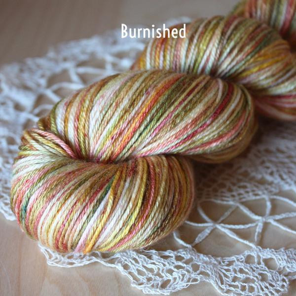 Super Bulky Weight Yarn Beautiful Coussin Super Bulky Weight Merino Wool Hand Dyed Yarn Of Fresh 44 Pics Super Bulky Weight Yarn