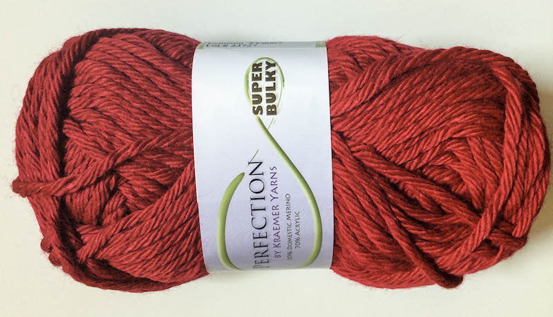 Super Bulky Weight Yarn Elegant Giveaway Kraemer Yarns Perfection Super Bulky Of Fresh 44 Pics Super Bulky Weight Yarn