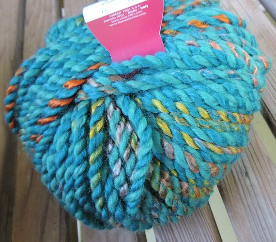 Super Bulky Weight Yarn Lovely Super Bulky Weight Yarn Teal Tales 17 Acrylic Wool Of Fresh 44 Pics Super Bulky Weight Yarn