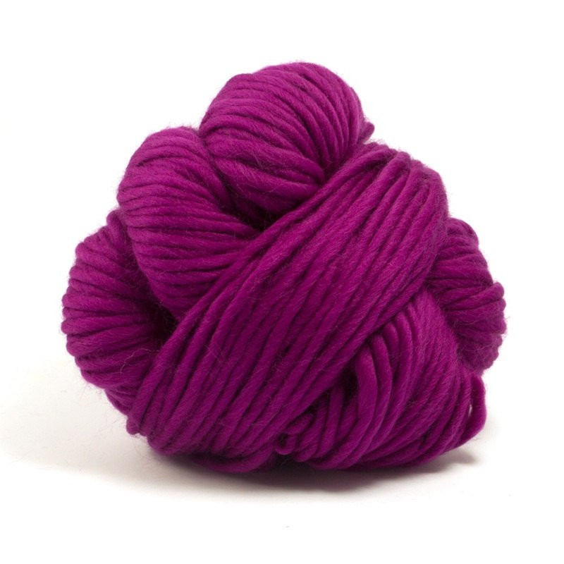 Super Bulky Weight Yarn Unique Bulky Chunky Yarn Purple Super Bulky Merino by Of Fresh 44 Pics Super Bulky Weight Yarn
