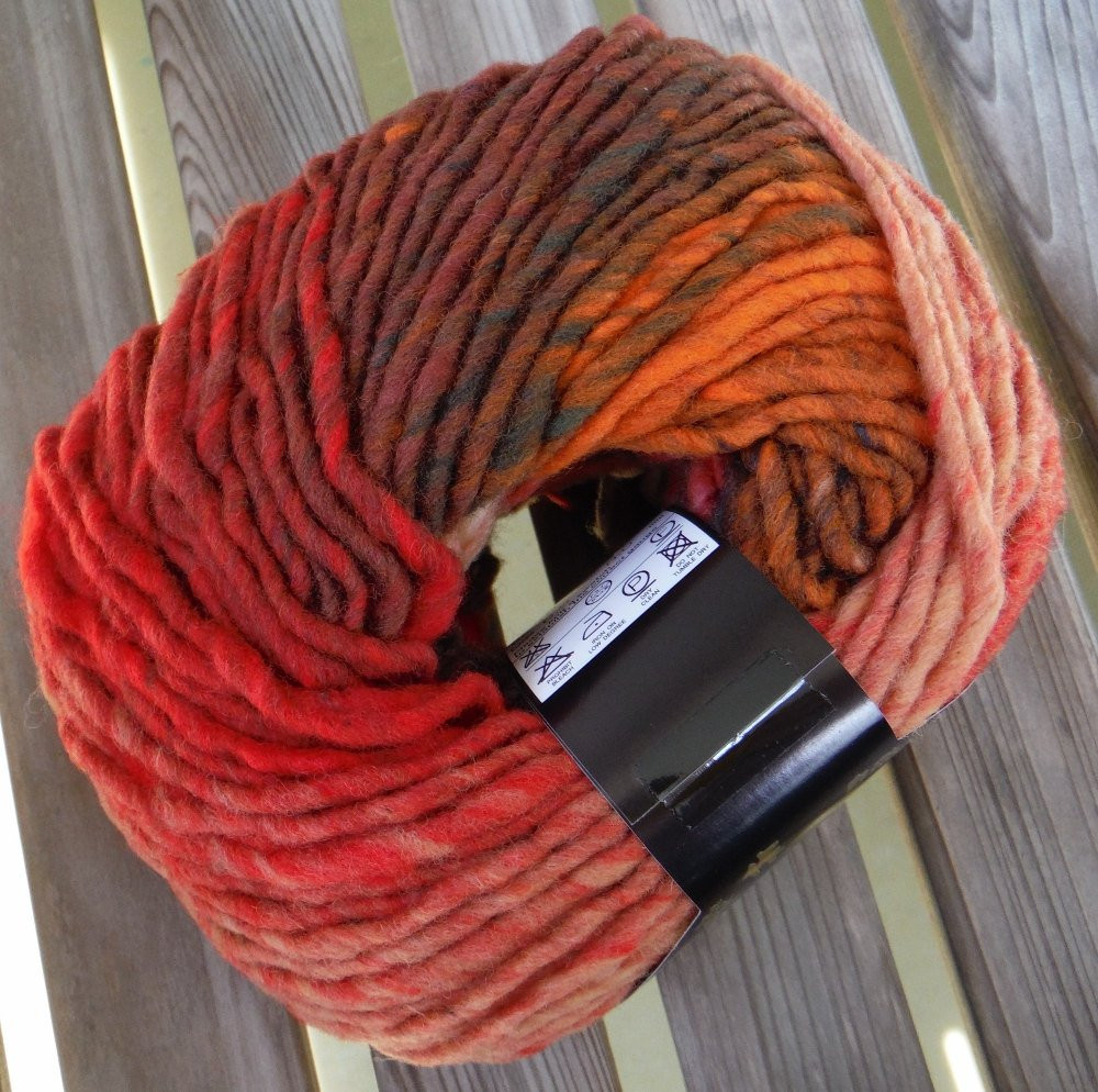 Super Bulky Weight Yarn Unique Super Bulky Weight Yarn noro Hitsuji Red Kaito 05 Of Fresh 44 Pics Super Bulky Weight Yarn