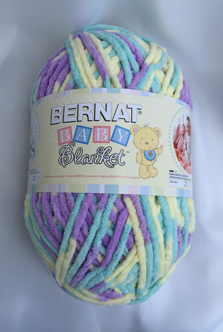 Super Bulky Yarn Blanket Best Of Best 25 Bernat Baby Yarn Ideas On Pinterest Of Brilliant 42 Models Super Bulky Yarn Blanket