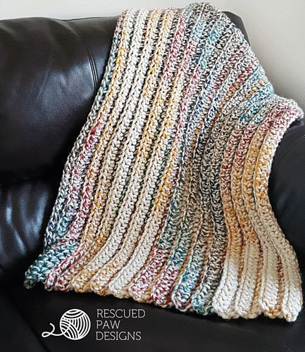 25 best ideas about Super bulky yarn on Pinterest