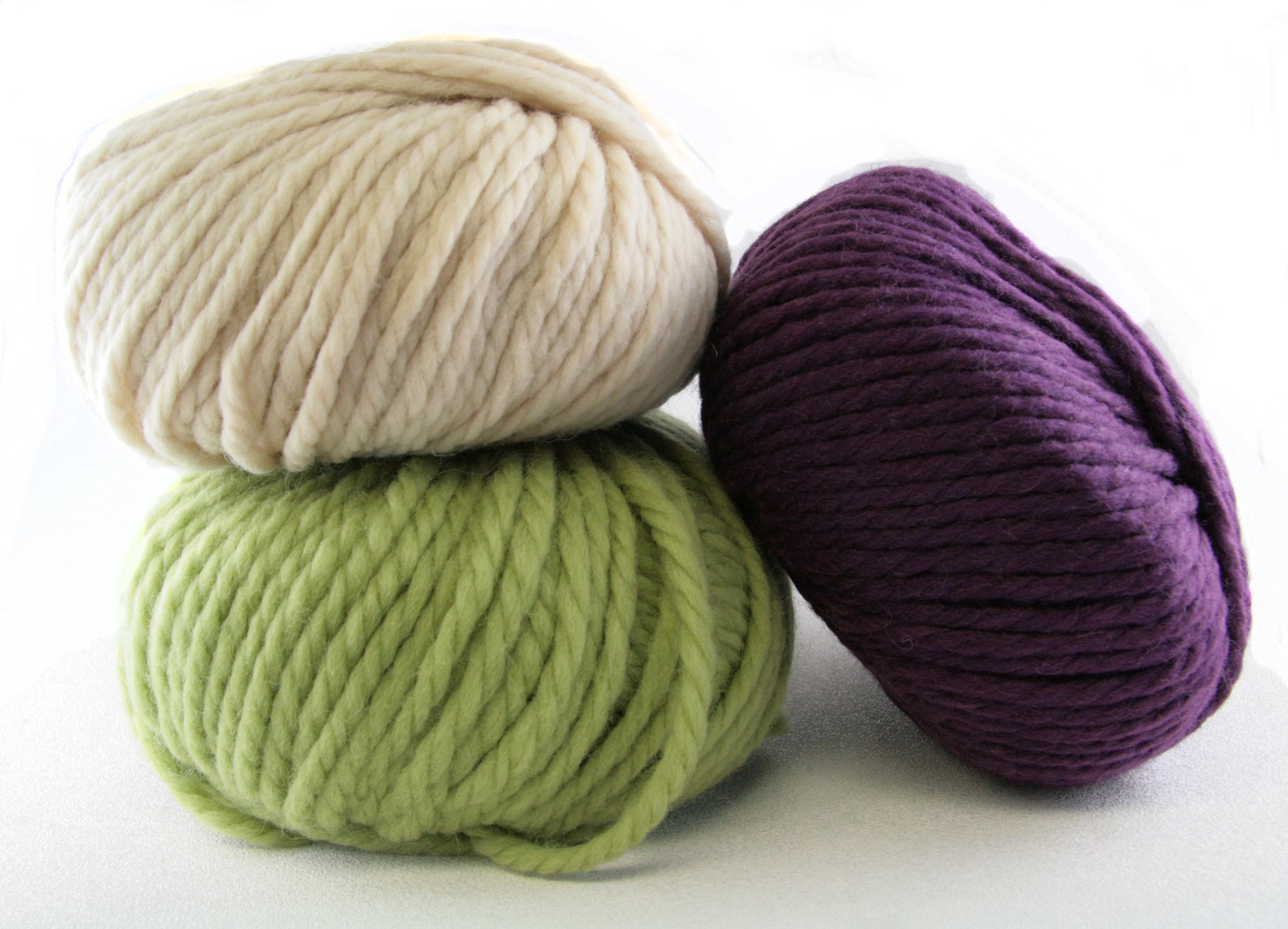 free sweater patterns for super bulky yarn