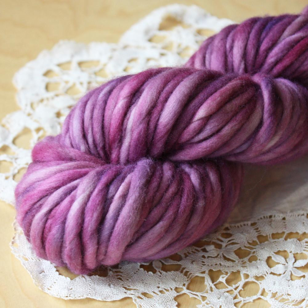 Super Bulky Yarn Patterns Inspirational Coussin Super Bulky Weight Merino Wool Hand Dyed Yarn Of Amazing 41 Images Super Bulky Yarn Patterns